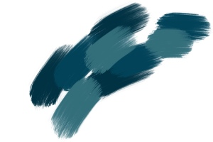 untitled_artwork 44